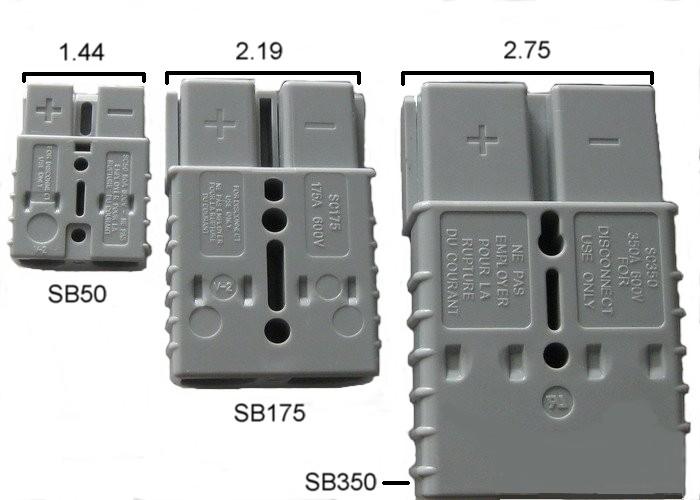 24 Volt 160 Amp 3 Phase Forklift Battery Charger Com